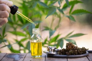 Are-You-Using-a-Safe-CBD-Oil-scaled-e1591461347728.jpg