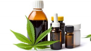 Components-of-a-CBD.jpg