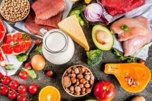 Healthiest-Foods-on-earth.jpg